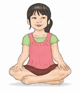 Weather Activities for Kids Yoga (Printable Poster) | Kids ...
