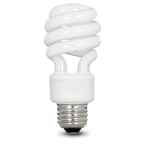 how to dispose of cfl light bulbs in ontario mouthtoears