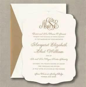 wedding invitation text wedding invitation wording