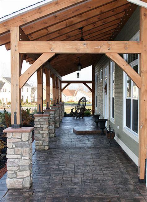 house plans oregon linwood custom homes