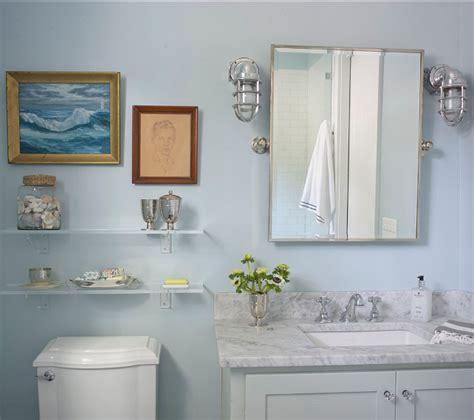 coastal bathroom designs coastal cottage home bunch interior design ideas