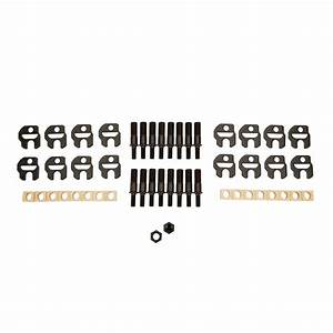 Guide Plate Conversion Kit For  U0026 39 72  7