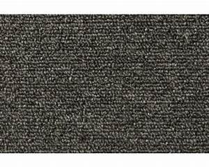 Teppichboden Meterware Günstig Online Kaufen : teppichboden schlinge star grau 400 cm breit meterware bei hornbach kaufen ~ One.caynefoto.club Haus und Dekorationen