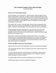 5th grade science fair research paper