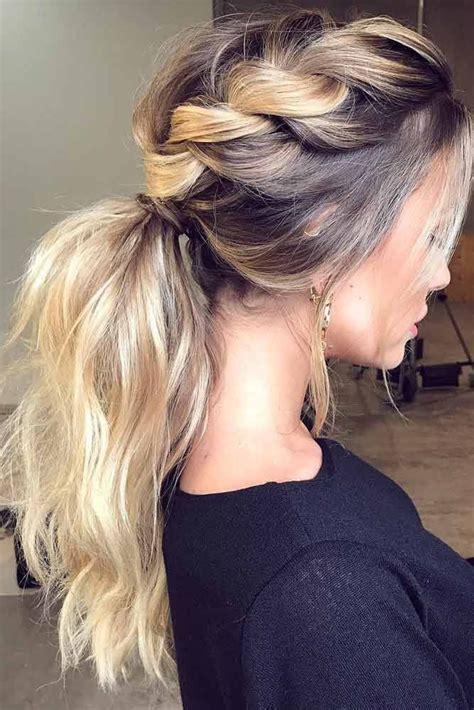 best 25 cool hairstyles ideas on pinterest cool braids
