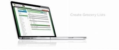 Grocery Shopping Coupons Nam Pomagale Aplikacije Denar