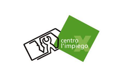 Ufficio Impiego Verona - orari di apertura centri per l impiego a belluno