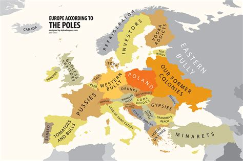 random notes: geographer-at-large: Map of the Week 3-12 ...