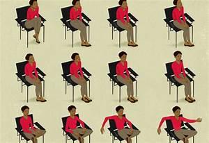Body posture « Body Language