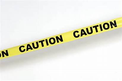Tape Caution Clipart Fbi Transparent Police Clip
