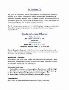 Sample Resume For Aviation Industry Sample Resume For ...