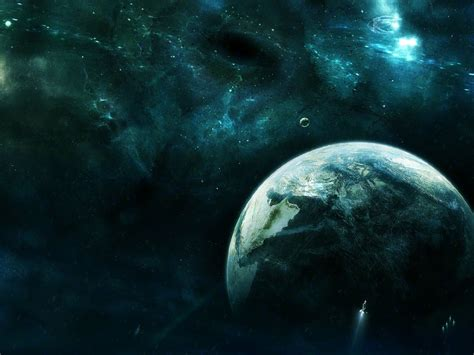 Animated Space Desktop Wallpaper - space travel animated wallpaper desktopanimated