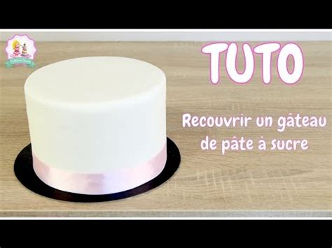 search result gateau pate a sucre