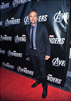 marvels  avengers  premieres bostoncom