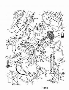 Image Model Imex30590 Cycle Genuine Parts