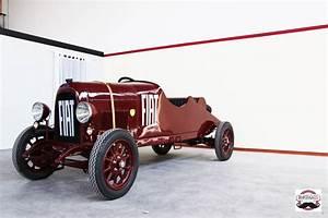 Alte Autos Günstig Kaufen : fiat 501 italian beauties ~ Jslefanu.com Haus und Dekorationen