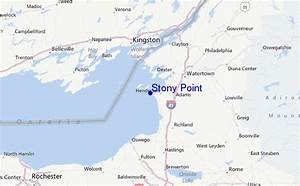 York River State Park Tide Chart Stony Point Surf Forecast And Surf Reports Lake Ontario Usa