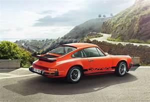 Porsche 911 3 2 : porsche 911sc 1978 1983 must have true classic drive safe and fast ~ Medecine-chirurgie-esthetiques.com Avis de Voitures