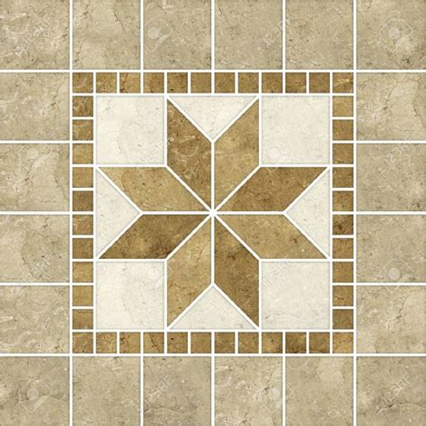 flooring patterns modern design composite marble patterns marble puzzle