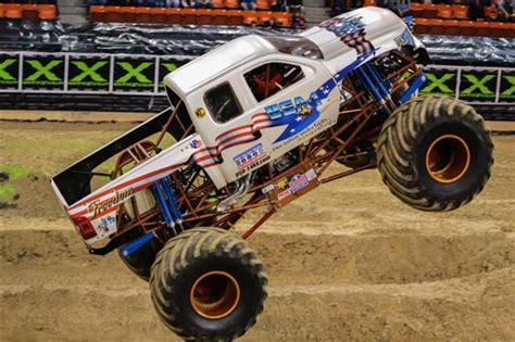 monster truck show near me summer smash monster truck show coming to 4 h center
