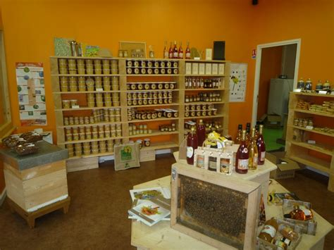 la maison du miel la maison du miel villette les dole jura 39 bienvenue 224 la ferme