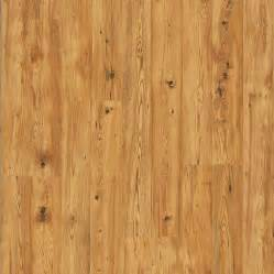 shop pergo max 7 61 in w x 3 96 ft l lakeshore pine wood plank laminate flooring at lowes com