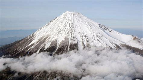 vulkanformen markante feurige typen wissen themen