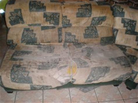 refaire un canapé d angle canapé d 39 angle entièrement neuf à 50 idée déco pas cher