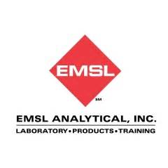 las vegas asbestos testing lab adds pcm accreditation