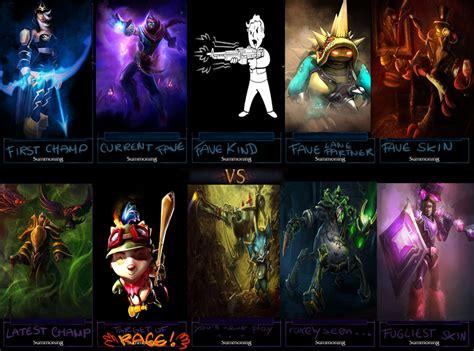 Chions League Meme - league of legend meme 28 images league of legends meme by smok1nn00bs on deviantart league