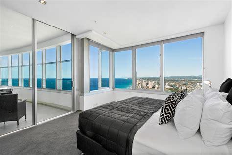 4 Bedroom Apartment Gold Coast
