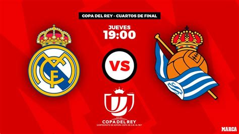 Real Madrid Vs Real Sociedad (EN VIVO) - YouTube