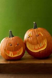 Cool, Pumpkin, Carving, Ideas