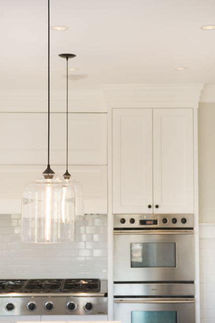 25 best ideas about kitchen pendants on