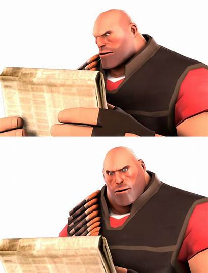 Heavy Confused Tf2 Points