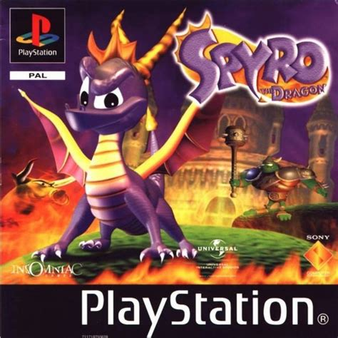 spyro  dragon wiki guide gamewise