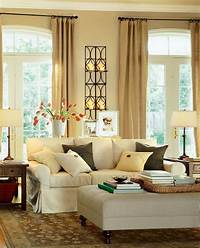 decorating ideas for living room walls Interior Design and Decoration: Decorations for the Room Walls