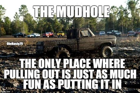 jeep stuck in mud meme 1000 images about country stuff on pinterest mud chevy