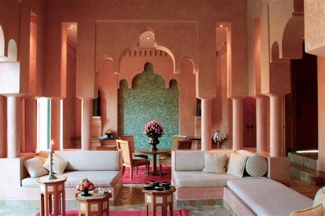 canapé angle moderne artisanat marocain décoration marocaine deco marocaine