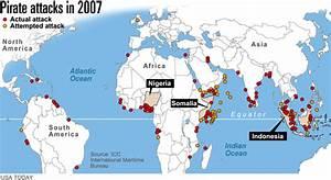 Guerra y Paz Blog Archive Más piratería marítima en el mundo