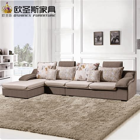 fair cheap  price  modern living room furniture