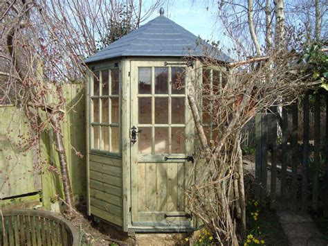 gazebo 6x6 gazebos single doors mb garden building