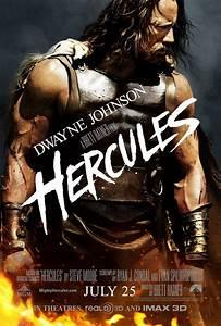 Hercules (2014) The Rock - Movie Trailer, Release Date ...