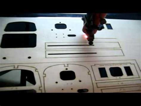 laser cut mm plywood youtube