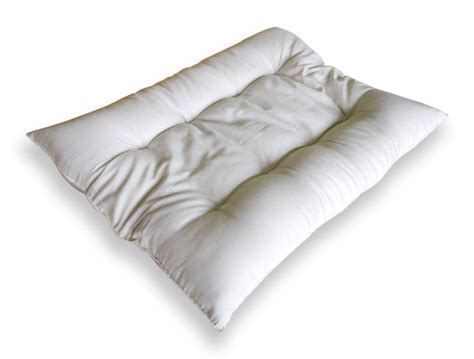 best orthopedic pillow chiropratic pillow orthopedic neck pillow sleeping