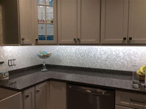 groutless kitchen backsplash 1000 images about backsplash tile on 1518