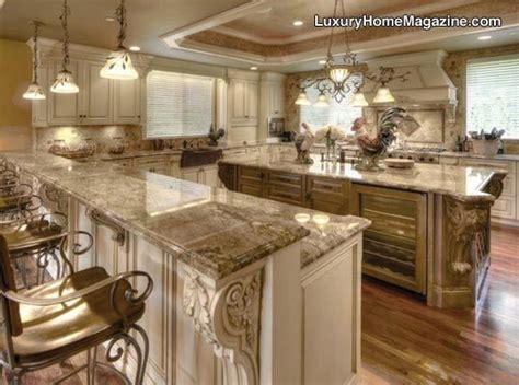 seattle luxury real estate seattle luxury homes