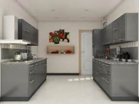 island shaped kitchen layout grey modular kitchen designs parallel shaped modular