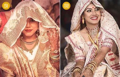 indian bridal makeup pictures gallery mugeek vidalondon