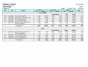 stock ledger quotes With stock transfer ledger template